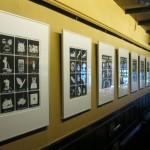 01 Eijlders expositie 2011