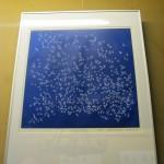 04 Eijlders expositie 2011