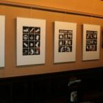 05 Eijlders expositie 2011