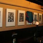 06 Eijlders expositie 2011