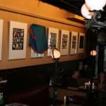 07 Eijlders expositie 2011