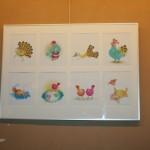 13 Eijlders expositie 2011