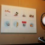 14 Eijlders expositie 2011