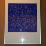 15 Eijlders expositie 2011