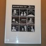 16 Eijlders expositie 2011