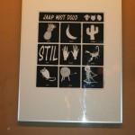 20 Eijlders expositie 2011