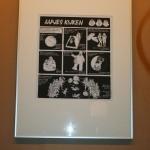21 Eijlders expositie 2011