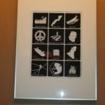 22 Eijlders expositie 2011