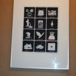 23 Eijlders expositie 2011