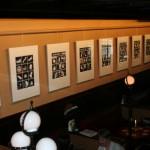 35 Eijlders expositie 2011