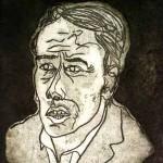 22 Jacques Brel