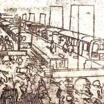 26 Chicago metrosysteem