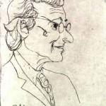 43 Harry Mullisch