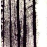 46 WTC Torens 12 september 2001